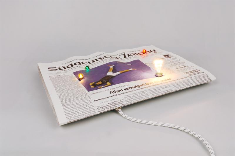 42_newspaper